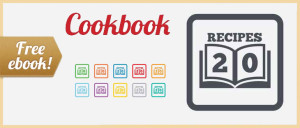 ebook_banner_ad